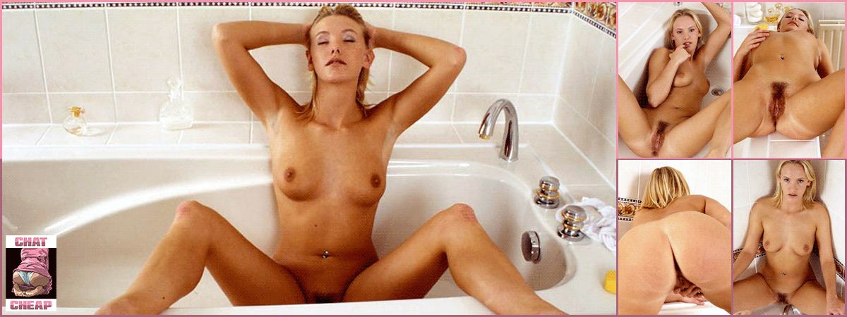 Cheapest Live Adult Chat